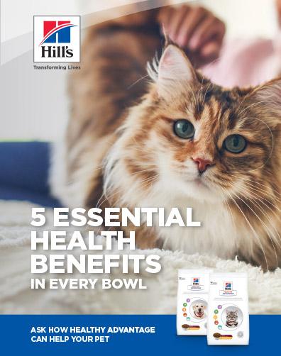 Healthy-Advantage-cat